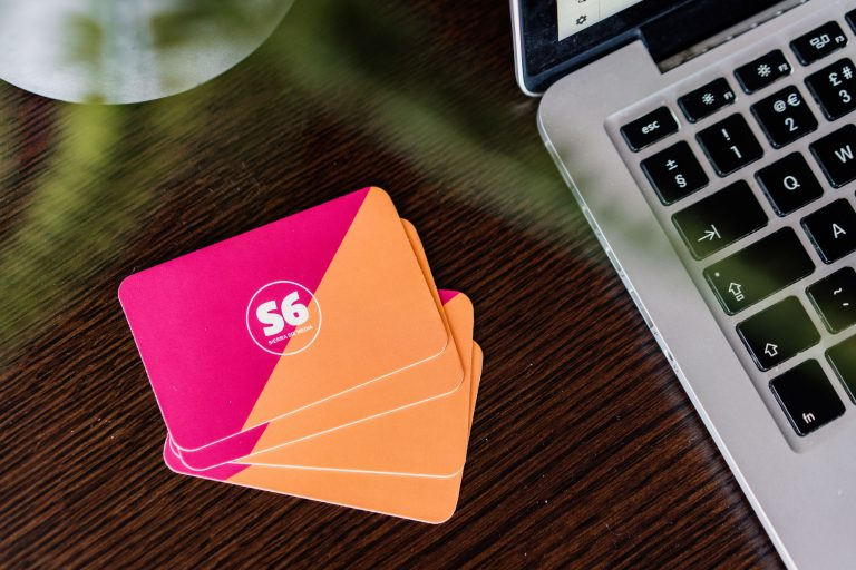 Sierra Six Media, SEO agency Essex.
