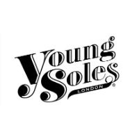 Sierra Six Media are proud to work with: Young Soles