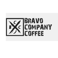 Sierra Six Media are proud to work with: Bravo Company Coffee