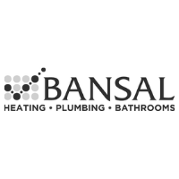 Sierra Six Media are proud to work with: Bansal