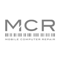 Sierra Six Media are proud to work with: MCR