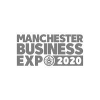 Sierra Six Media are proud to work with: Manchester Business Expo 2020
