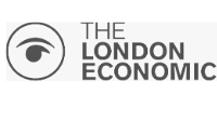 Sierra Six Media are proud to work with: The London Economic