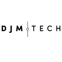 Sierra Six Media are proud to work with: DJM Tech