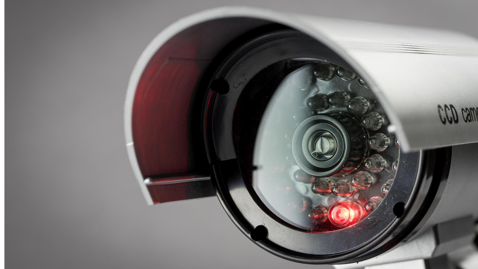 National SEO case study: Metro Security. Sierra Six Media, Digital marketing agency Essex.