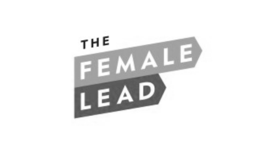 Sierra Six Media are proud to work with: The Female Lead