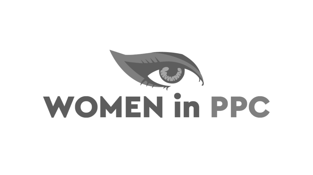 Sierra Six Media are proud to work with: Women in PPC