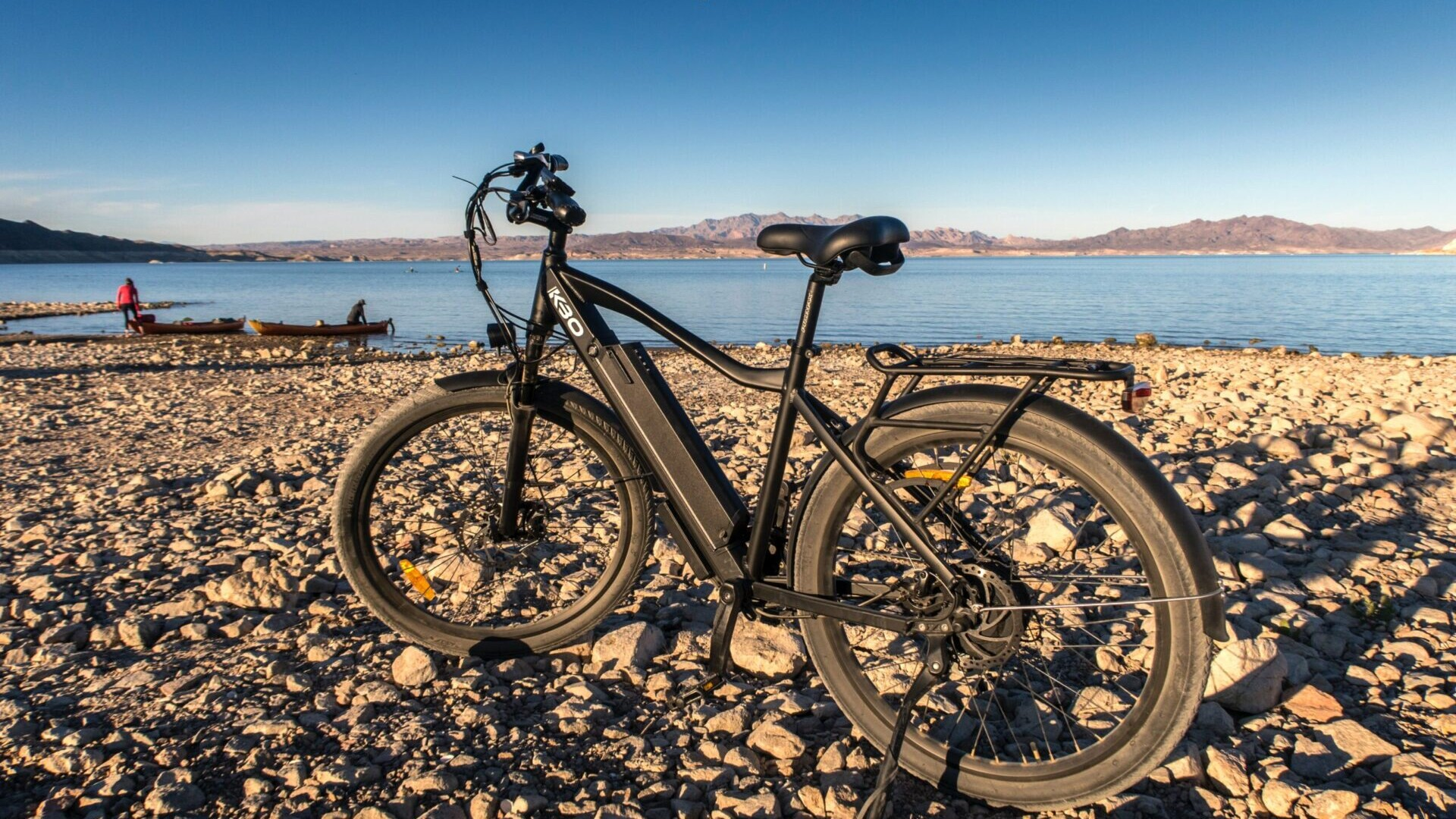 kbo bike qEsoO8Y1wEc unsplash scaled
