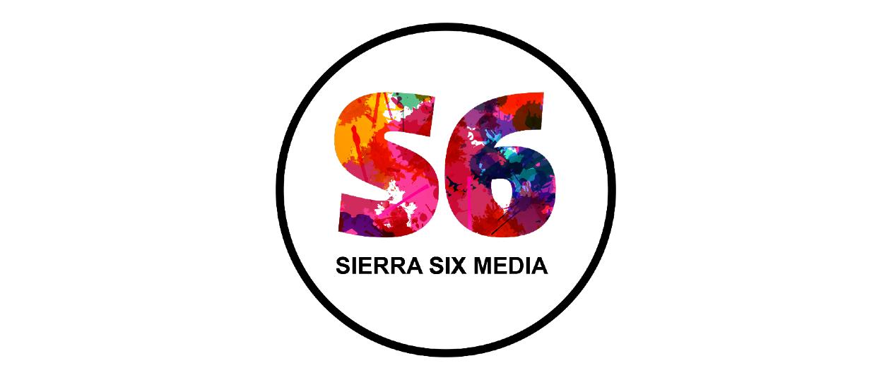 Sierra Six Media. Specialist Digital Marketing and SEO Agency In Essex