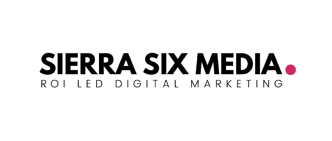 Sierra Six Media SEO and Digital Marketing agency in Essex.