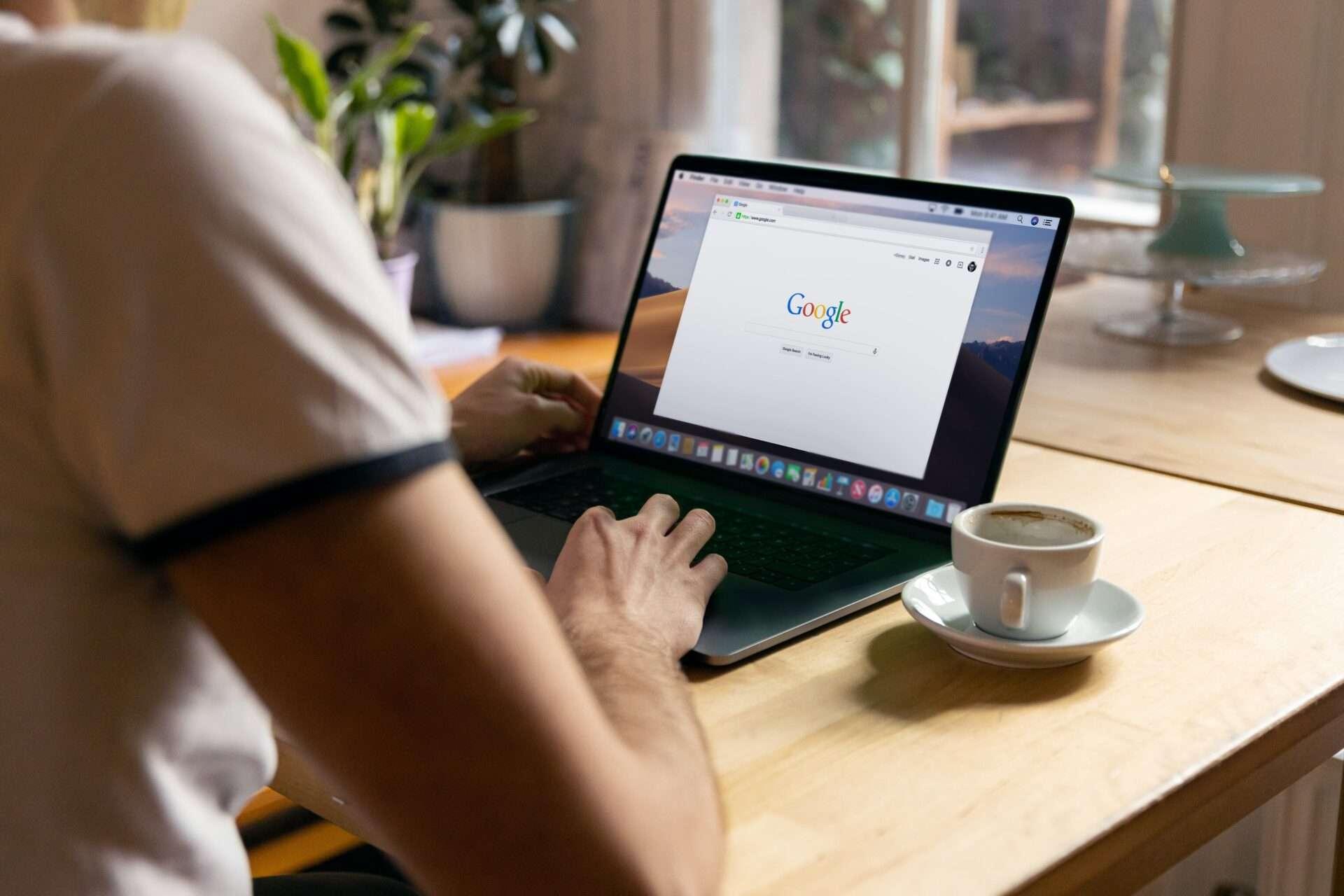 Google Grants, PPC agency Essex